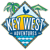 Unique Key West Car Rental Company