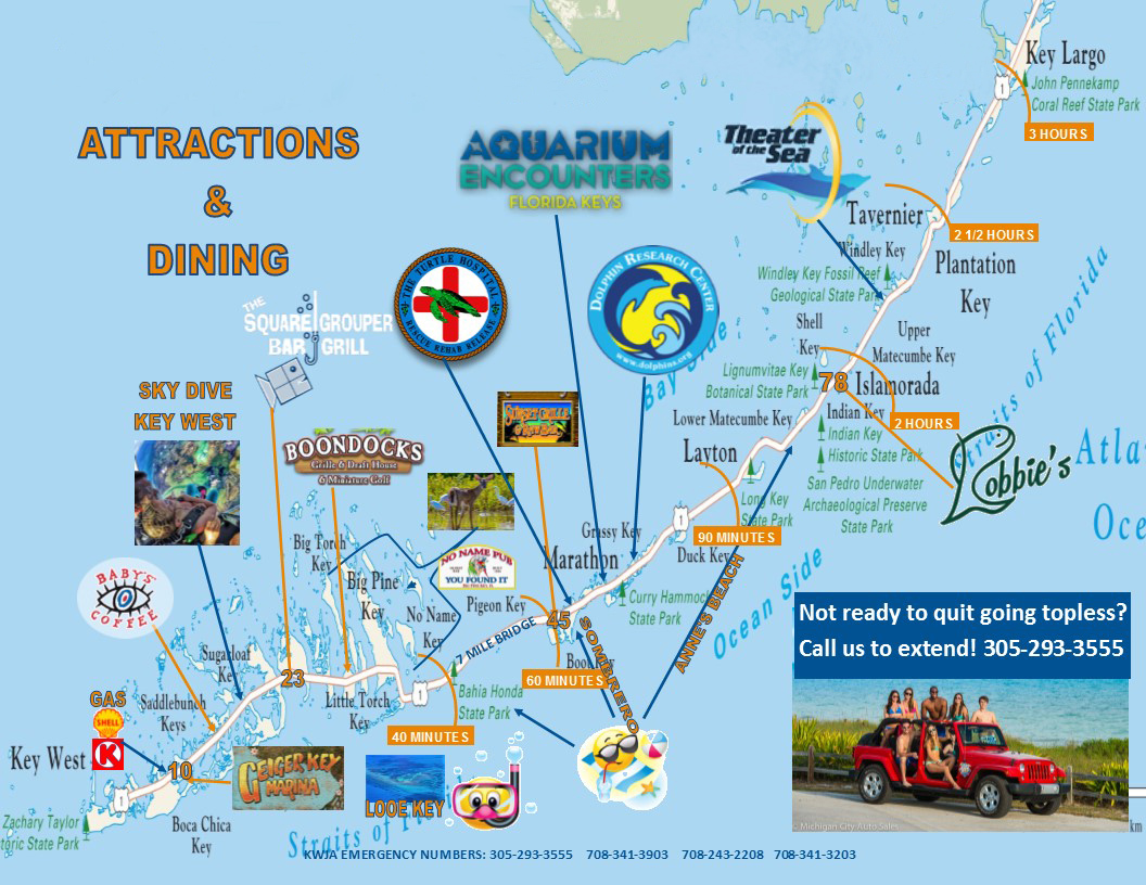 MAPS   KEY WEST ADVENTURES JEEP RENTALS AND MORE Key West Duval Street Map on florida keys map, key west city map, key west neighborhood map, johnson street key west map, key west historic district map, mallory square key west map, key west fl street map, front street key west map, key west tourist map, key west hotel map, 0 duval street map, monroe county key west map, key west road map, truman annex key west map, key west tour map, beaches key west map, key west bar map, the meadows key west map, key west area map,