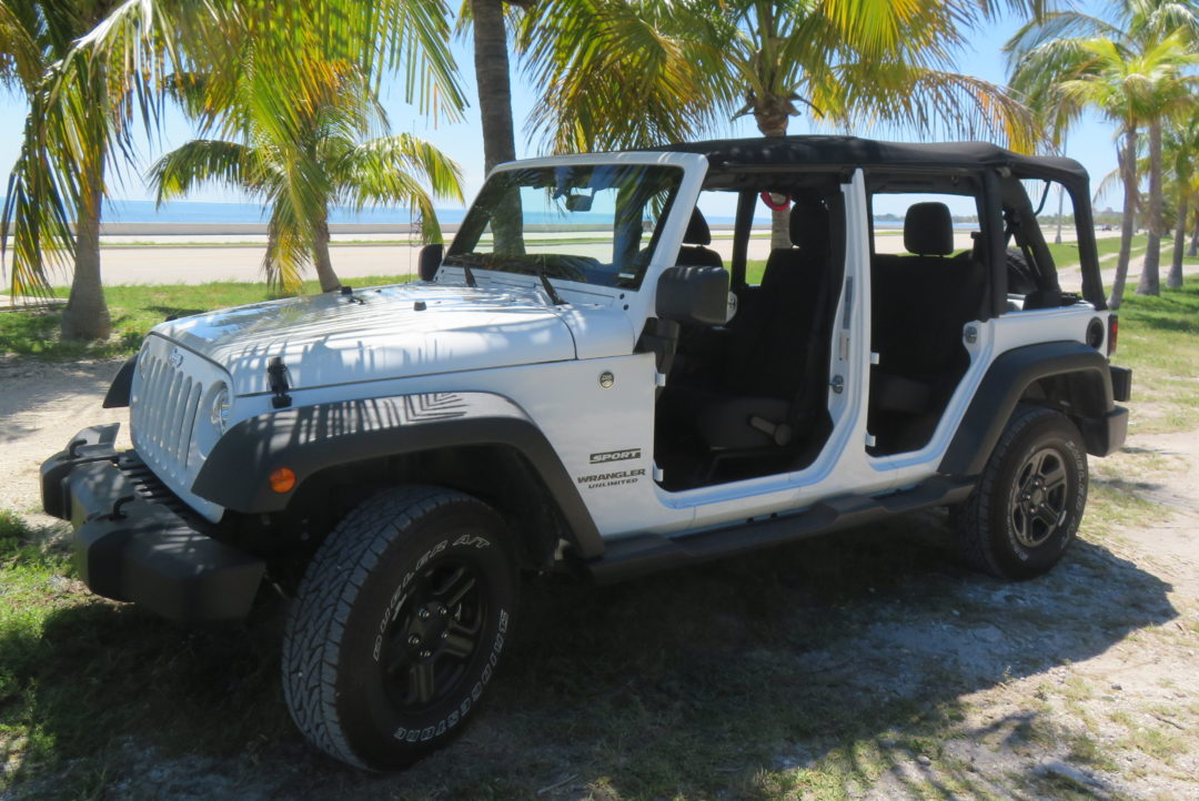 jeep wrangler 4 door top off 100 images freedom top without having the hard top on jeep. Black Bedroom Furniture Sets. Home Design Ideas